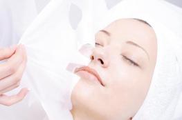 Płock Atrakcja Gabinet kosmetyczny Instytut Piękna Beauty Empire