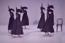 Kutno Atrakcja Szkoła Tańca STUDIO TAŃCA ALIBI